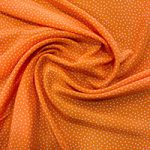 Fondo naranja
